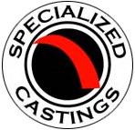Specialized Castings